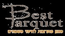 bestparquet.co.il Logo